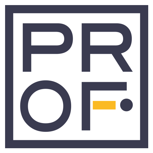 ProFI – Prototyping For Innovation